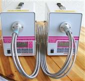 烘干固化设备-供应紫外线机器/UV光固化机/紫外照射机/滨松L8878-烘干固化...