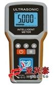 测定仪-测深仪  PN008134-测定仪-北京亚兴泰机电设备有限公...