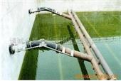 滗水器-供应可调节柔性管式滗水器-滗水器-山东金昊三扬环保机械股份有...