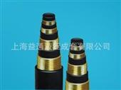 缠绕胶管-【质量保证】供应四层超高压钢丝缠绕胶管-缠绕胶管-上海益通...