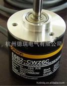 编码器-大量出售E6B2-CWZ6C 360PR增量式编码器 增量编码器-编码器...
