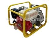 排灌机械-厂家直销东明汽油动力水泵,BR4o型汽油发电水泵,-排灌机械尽在阿里巴...