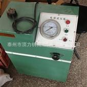 试压泵-试压泵厂家专业销售6DSB高压电动试压泵 试压机批发 质优价廉-试压泵尽...