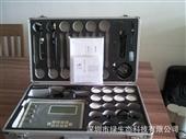 水质分析仪-多参数多功能水质分析仪(货号DY-IV),不需要试剂可以选择电极-水...