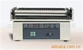 压电晶体、频率元件-频率元件   智能 台式     旋转    往复     ...