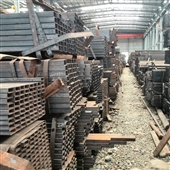 方管-低价供应热轧方管 货架方管 直缝方管 材质q235方管 过磅销售-方管尽在...
