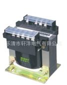 控制变压器-厂家直销BK-75VA控制变压器 优质低价销售变压器-控制变压器尽在...