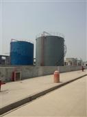 芳香烃-直销国标200#溶剂油 -芳香烃-山东辰宇化工有限公司