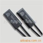 保护器件-供应TS17-SB5F热保护器-热过电流保护器-保护器件-...