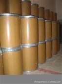 其它化工中间体-供应氢氧化铈-其它化工中间体-上海中一化工有限公司