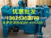 内燃机-【环保节能】斯太尔船用260马力柴油机-内燃机-奎文区东关汇...