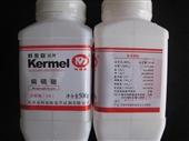 批发采购分析试剂-偏磷酸AR500克/瓶 脱水剂,测定抗坏血酸 科密欧优质试剂批...
