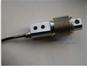 传感器-厂家生产称重传感器NR-HX1波纹管传感器(图)-传感器-合...