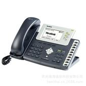 IP电话机-亿联话机T28P- IP电话机 网络电话机 IPPBX voip话机...