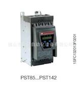 起动器-特价促销ABB软起动器PST 300-600-70/ PST 300-6...
