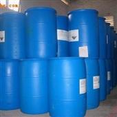 氢溴酸-山东济南现货供应进口氢溴酸-氢溴酸-济南元素化工有限公司