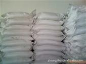 氢氧化钡-郑州地区现货供应氢氧化钡 含量98%-氢氧化钡-郑州市中原...