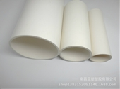 PVC管-厂家批发PVC管工程upvc排水管塑料pvc管 110排水管件 pvc...