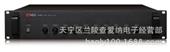公共广播系统-常州惠威Hivi音响_惠威背景音乐_广播设备 前置放大器A-860...