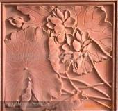 木工机械-多头雕刻机 YD-1515GJ-4T  木工多头雕刻机 耀鼎多头雕刻机...