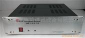 声讯系统-供应对讲机无线中继台声讯系统-声讯系统-广州市施特通讯设备...