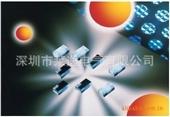 库存电子元器件、材料-AVX 变压器(高定向性耦合器)CP0603AXXXXAN...
