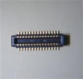 连接器-供应BTB手机连接器BBR13-30K6417 -连接器-深...
