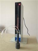 气动量仪-【惊爆价】供应高质量高精度数显电子气动量仪 气电量仪 电子柱-气动量仪...