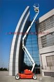 升降台-供应美国Snorkel自走曲臂式高空作业升降台-升降台-上海...