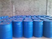 溴化物-厂家直销  氢溴酸-溴化物-衢州市中翔化工有限公司