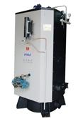 其它工业锅炉-富力牌生物质节能环保0.3T蒸汽锅炉-其它工业锅炉-武...