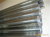 其他不锈钢管-供应304不锈钢管 不锈钢无缝管(图)应用于石油,化工设备管道-其...