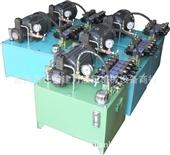 液压系统-定制非标液压系统 高低压,大型液压站-液压系统-东莞市长安...