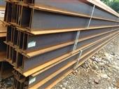 H型钢-厂家直销:Q235B   H型钢 支持混批出售欢迎来电-H型钢尽在阿里巴...