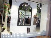 商铺、营业房-提供店面 装饰 装潢 设计 施工(图)-商铺、营业房-...