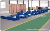其他机床附件-专业供应链板式排屑机系列产品-其他机床附件-沧州经济开...