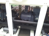 食品储运设备-牛奶速冷系统设备-食品储运设备-温州市建达制冷设备有限...