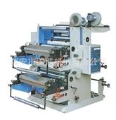 柔印机-【厂家直销】两色柔版印刷机 凸版印刷机 包安装调试 质量保证-柔印机尽在...