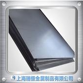 镍合金-「瑞恒金属」现货供应1J50软磁材料品质保证欢迎采购-镍合金...