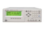 LCR测量仪-电子测量仪器 供应TH2816A型LCR测量仪-LCR测量仪尽在阿...