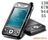 GPS系统- 全进口GPS 麦哲 手持机 -GPS系统-杭州久绘仪器...