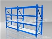 仓储货架-上海 货架 仓储货架 布匹批发 仓储设备 重型仓储货架-仓储货架尽在阿...