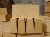 耐火、防火材料-耐火砖 耐火水泥 防火泥 耐火材料厂家-耐火、防火材料尽在阿里巴...