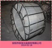 其他铁合金-热销供应 高品质 金属钙实芯包芯线 专业生产厂家出售 现货-其他铁合...