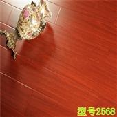 其他地板-【伙拼】玄烨复合地板  强化复合地板 15年质量保证  家庭首选-其他...
