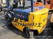 叉车-芜湖二手叉车转让、二手蓄电池叉车、电瓶叉车一般在哪里用多-叉车...