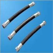 高压橡胶管、低压橡胶管-[胜泽]石油天然气胶管-高压橡胶管、低压橡胶管尽在阿里巴...