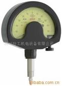 比较仪-哈量  扭簧比较仪-比较仪-杭州哈工机电设备有限公司