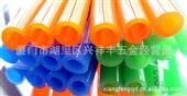 气动软管-供应4*6红色、透明、蓝色、黑色、绿色PU气动软管-气动软管尽在阿里巴...