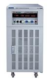 其他电源-供应精久JJ98DD53C变频电源(5kVA)-其他电源-...
